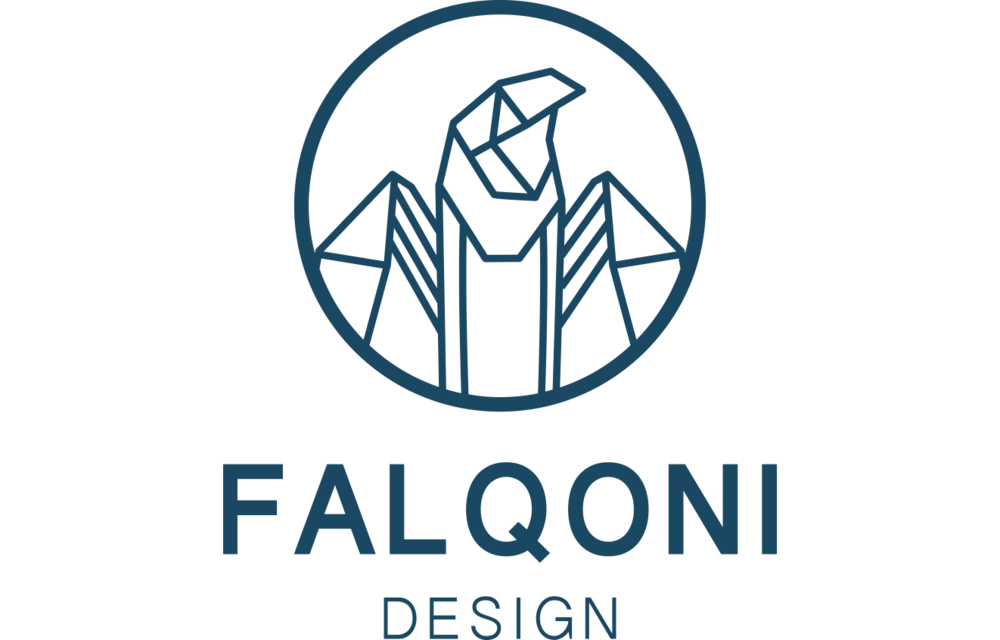 FALQONI | Interior Design Boutique, London