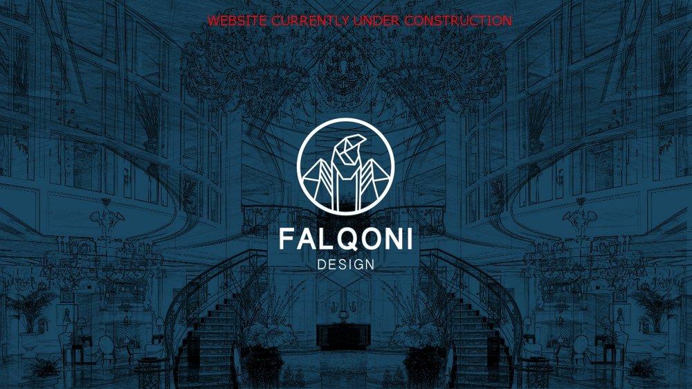 Falqoni Design