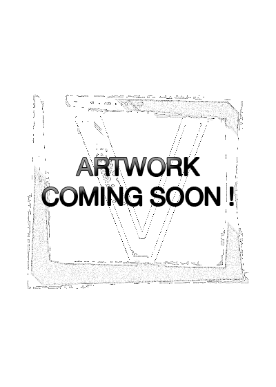 artworkcomingsoon.png