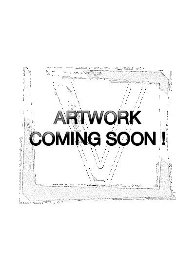 artworkcomingsoon.png