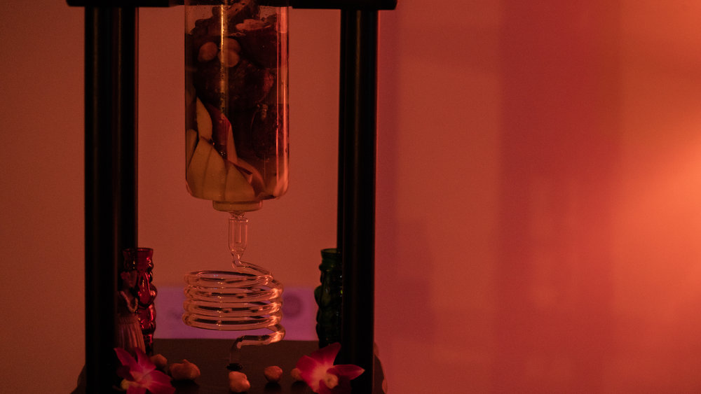 lokomai infusion 5.jpg