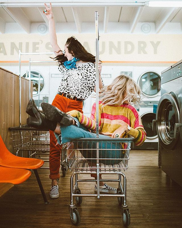The best days end with dirty clothes ❤️🔥 @kalynnelizabethsmith 📷: @memorycardfull #wildfox #fpme