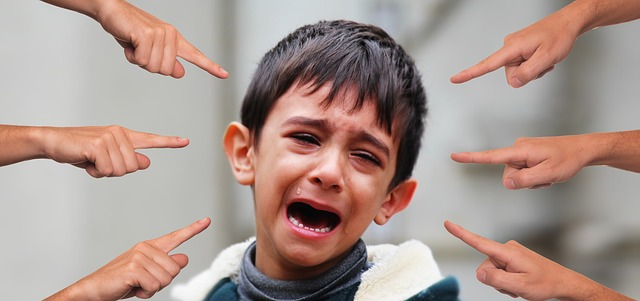 bullying-3362025_640.jpg