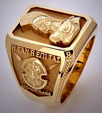 Spartan family crest ring. CPHanz2.jpg