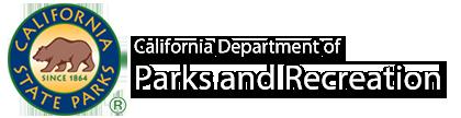 California Department of Parks & Recreation