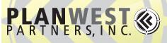 Planwest Partners, Inc.