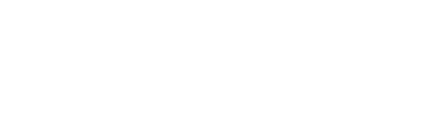 Black Crown Weddings & Events
