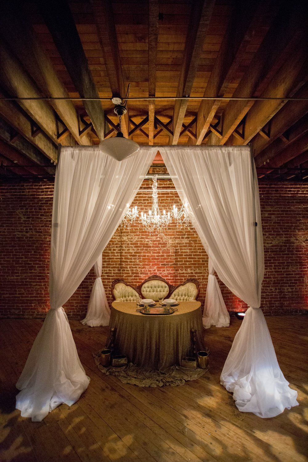 Wedding Ceremony and Reception - Fort Smith Museum of History