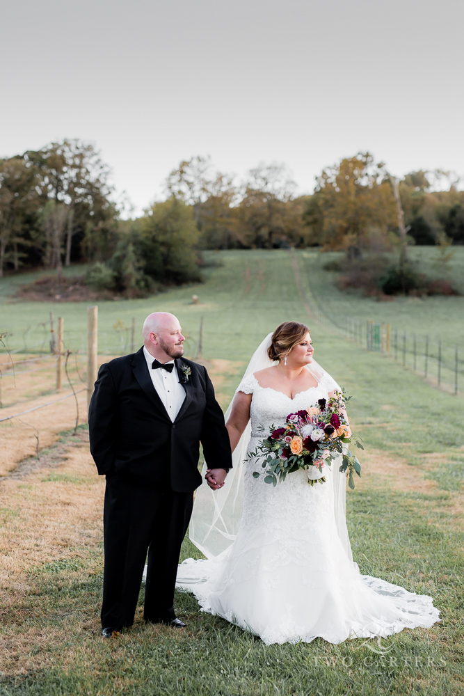 Rachel Cogburn Wedding_2961.jpg