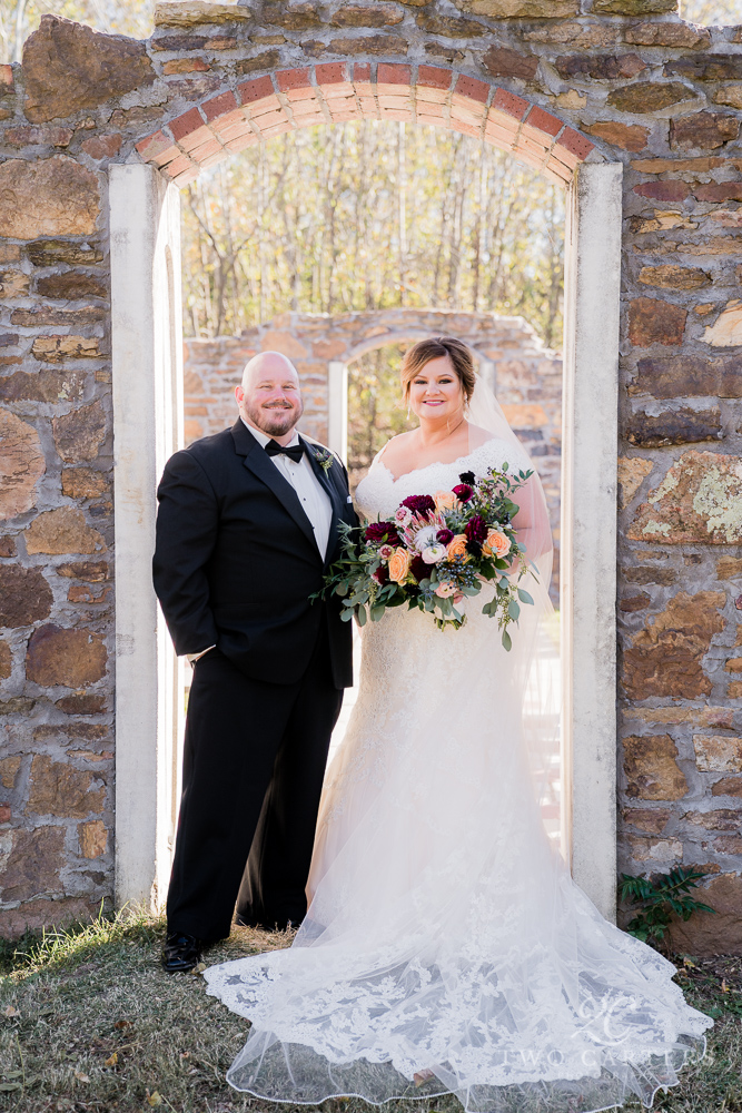 Rachel Cogburn Wedding_1114.jpg