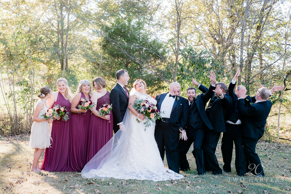 Rachel Cogburn Wedding_1724.jpg