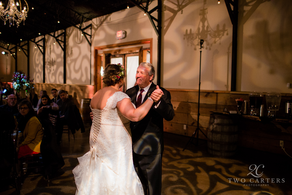 Rachel Cogburn Wedding_3403.jpg