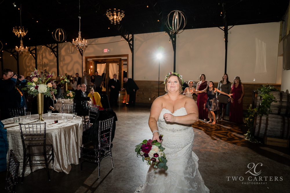 Rachel Cogburn Wedding_3874.jpg