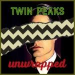 TwinPeaksUnwrapped_profile.jpg