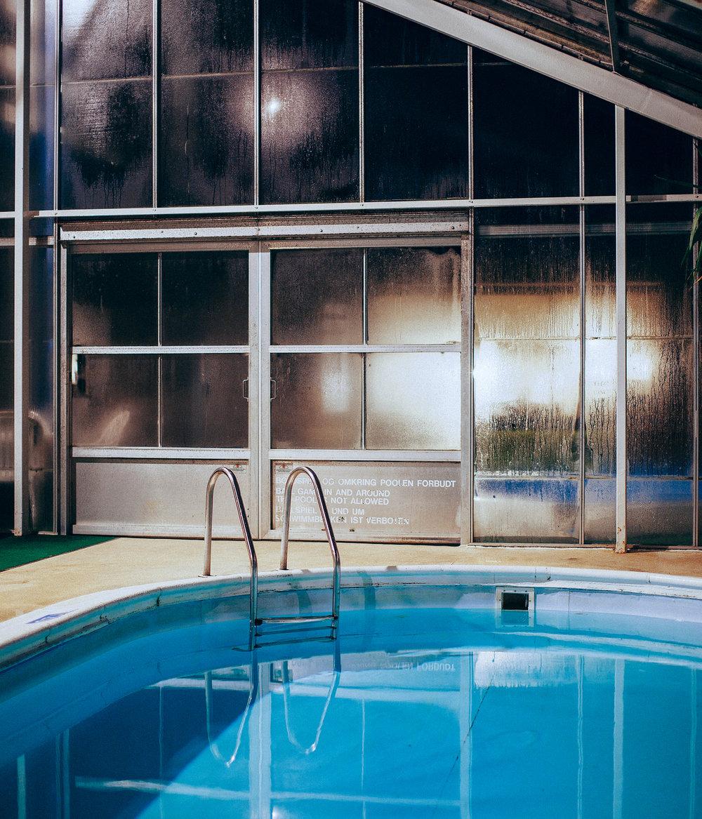 20121004-hotelmargrethe-0050 copy.JPG