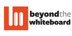 beyondthewhiteboard.jpg