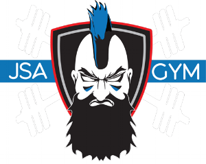 JSA Gym Fitness Experts Since 2006 | Manasquan, NJ
