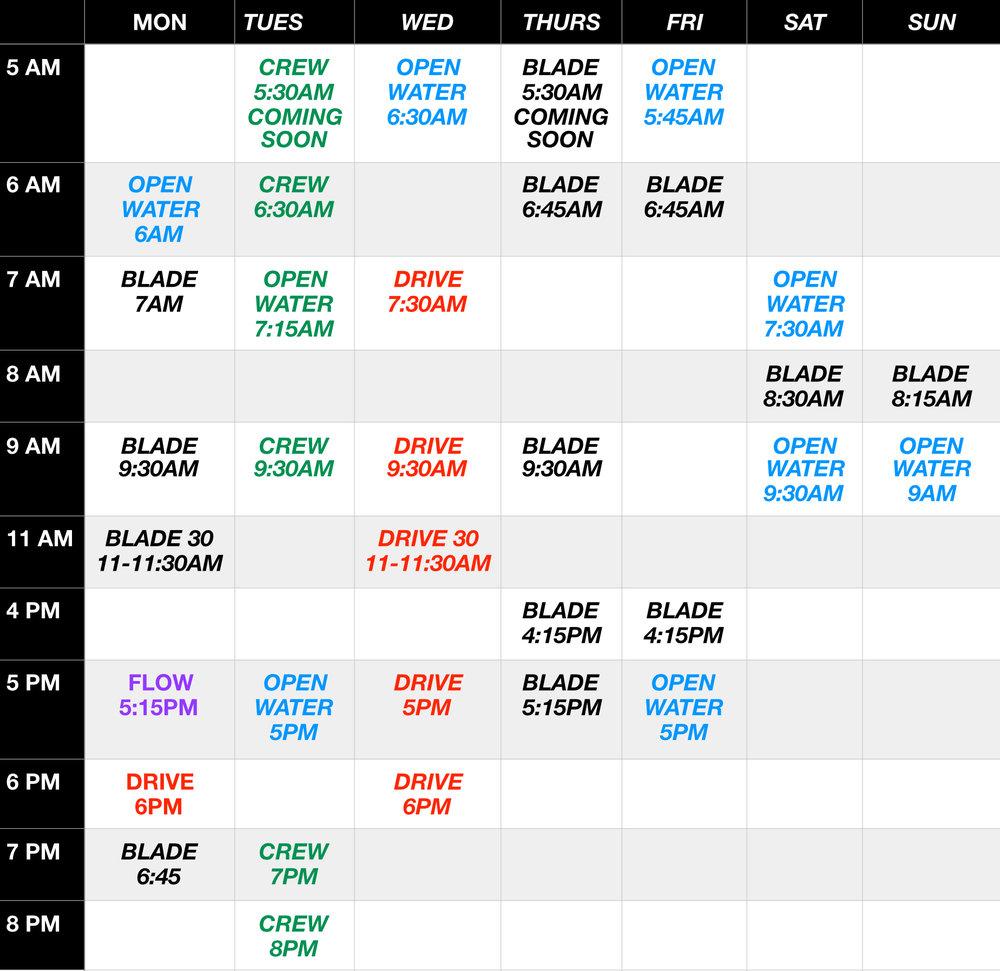 Schedule template 2019.02 2.jpg
