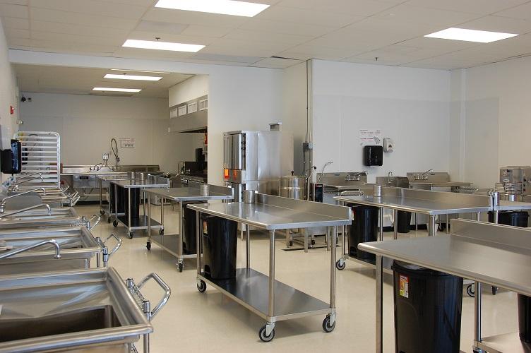 Creative Chef Kitchens 888 625 2111creative Chef Kitchens Llc Derry Nh 888 625 2111