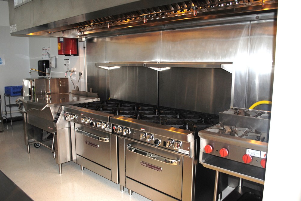 Commercial Kitchens For Rent Nh - Best Home Interior •
