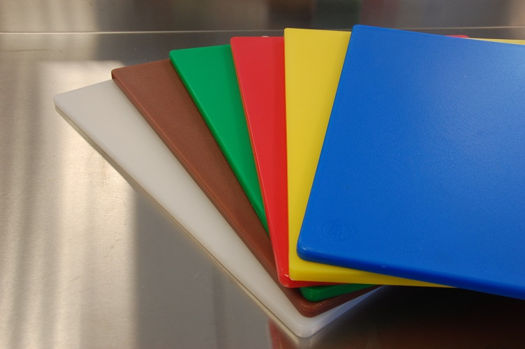 Color-coded Cutting Boards.JPG