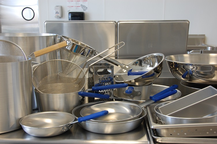 Pots and Pans 2.JPG
