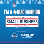 SCORE SAM'S CLUB        Biz Champion