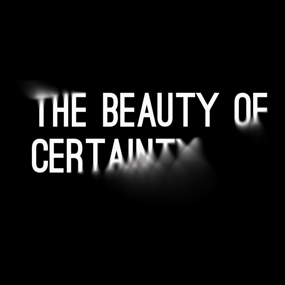 beauty-of-certainty-logo.jpg