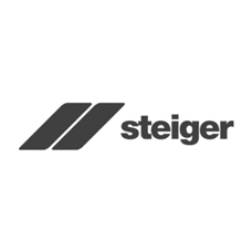 Steiger International - Evangelism, Missions and Discipleship