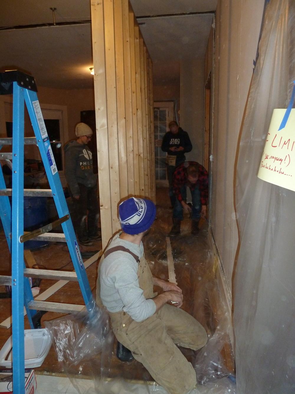 Renovation2.jpg