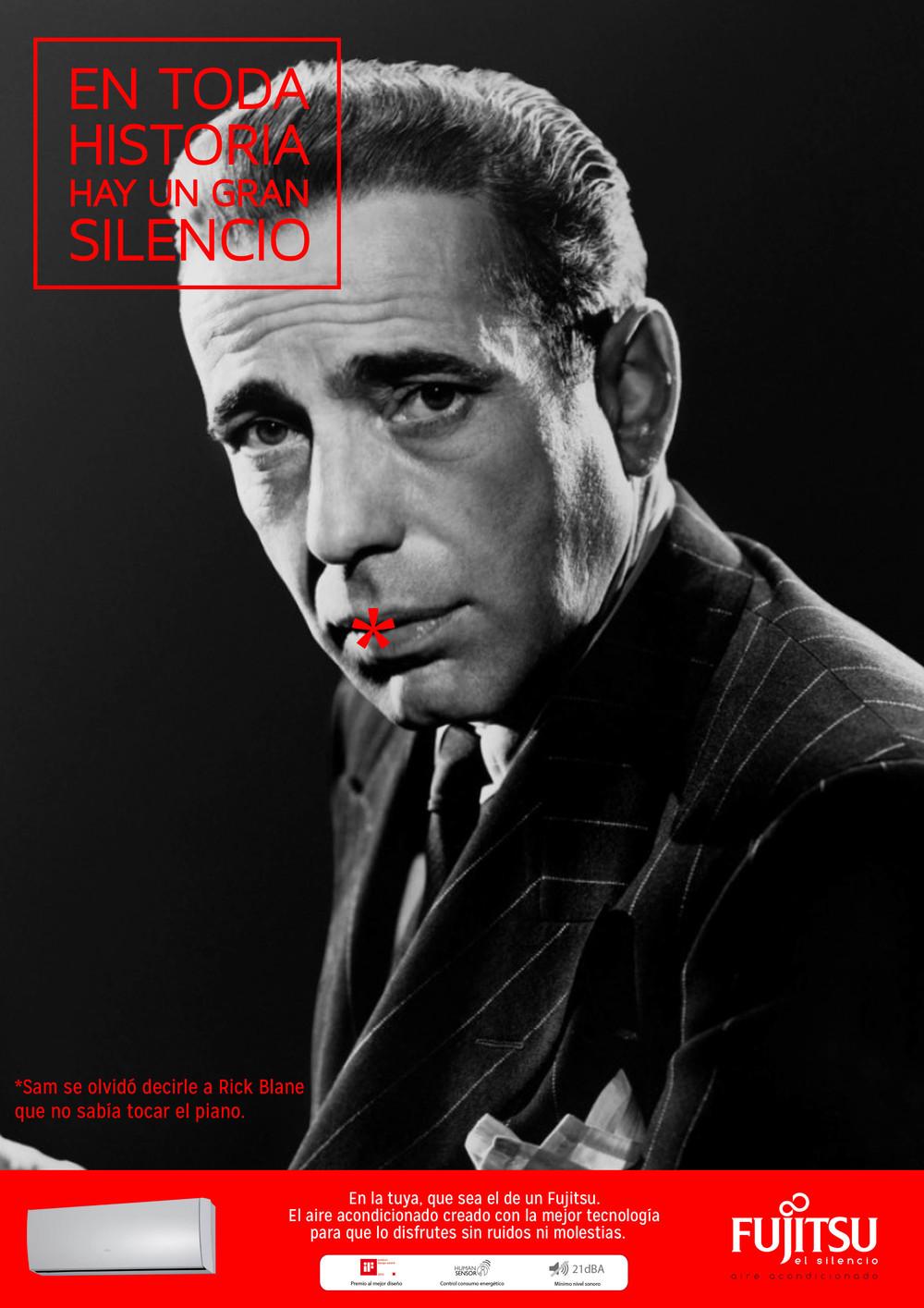 FUJITSU-Bogart_2.jpg