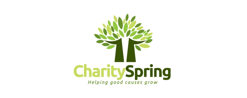 Charity Spring