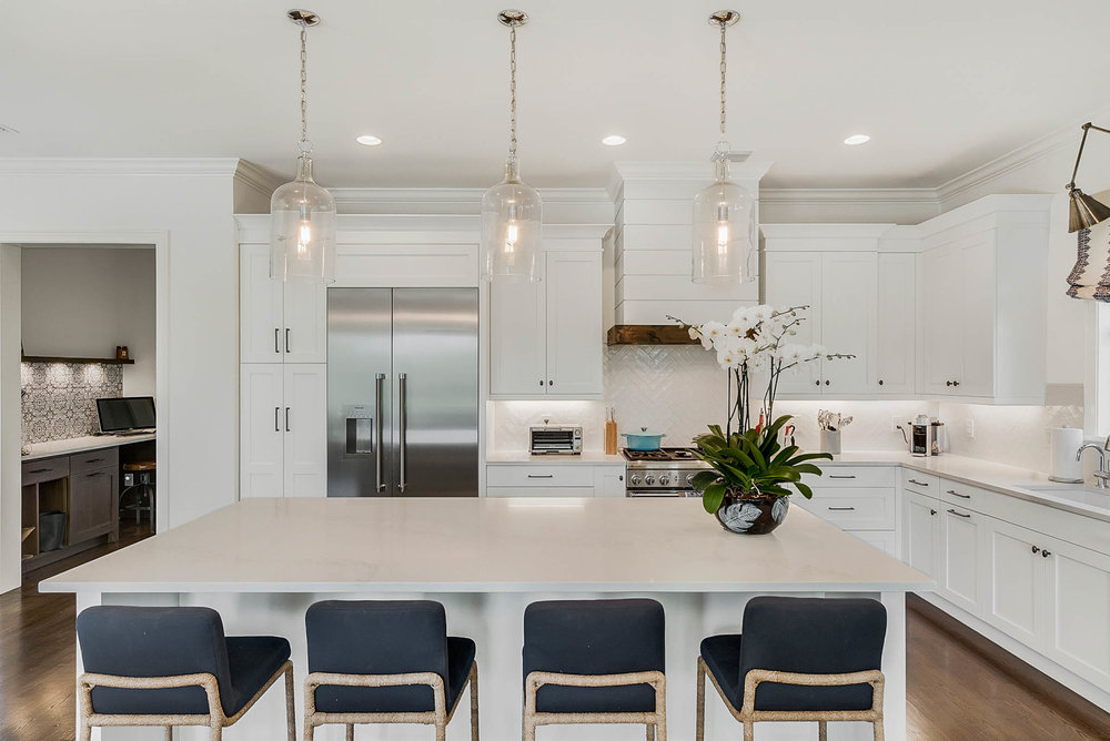842 Lake Catherine Ct, Maitland, FL 32751 - 10 - Kitchen.jpg