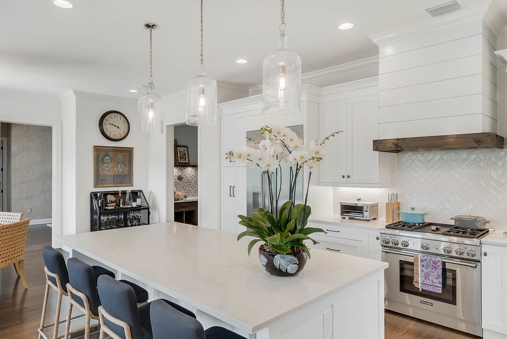 842 Lake Catherine Ct, Maitland, FL 32751 - 11 - Kitchen.jpg