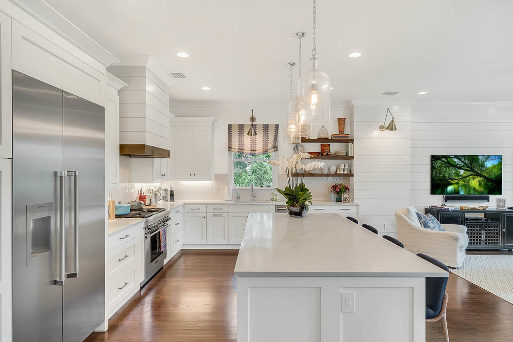 842 Lake Catherine Ct, Maitland, FL 32751 - 08 - Kitchen.jpg