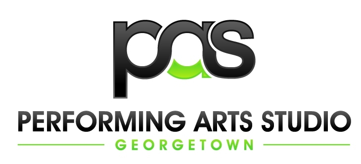 Performing Arts Studio Georgetown