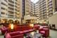 ES_hotelatrium01_8_81x54_FitToBoxSmallDimension_Center.jpg