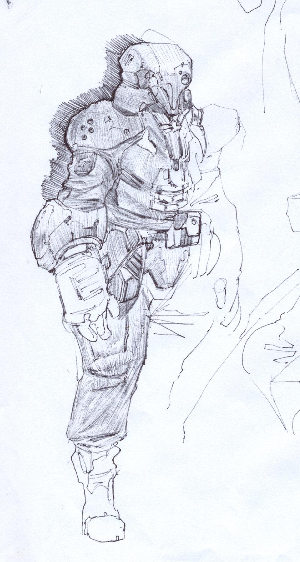 trooper_guy.JPG
