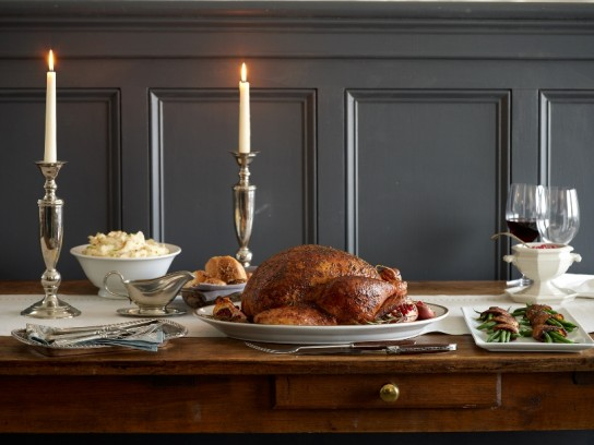 williamssonoma_thanksgiving.jpg
