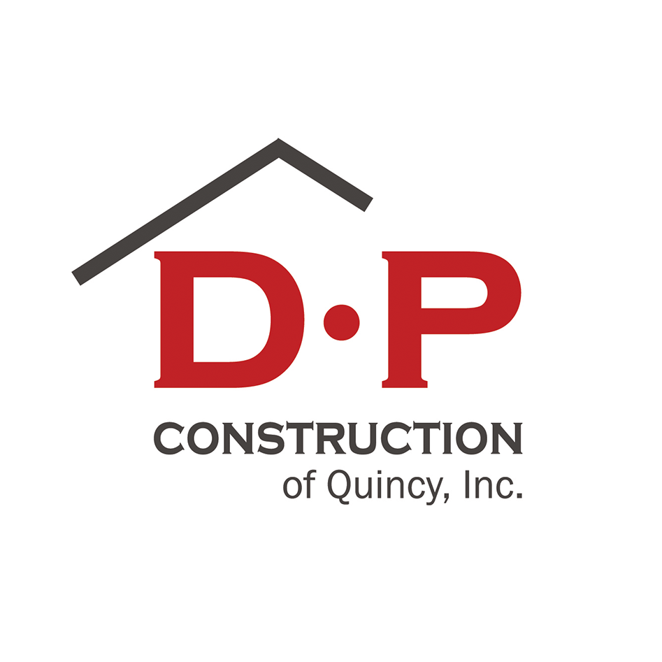 DP Construction of Quincy