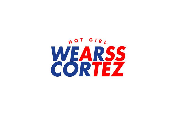 WEARCORTEZ_1-33.jpg