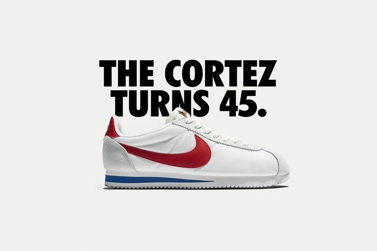 cortezzz-1.jpg