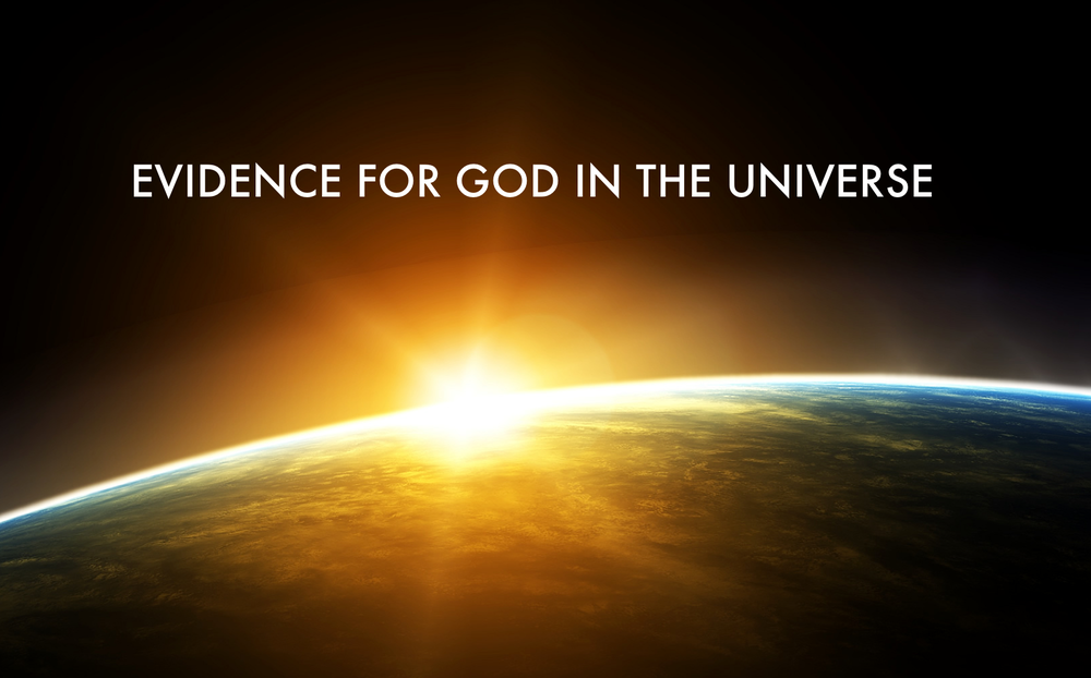 Evidence for God in the Universe.png