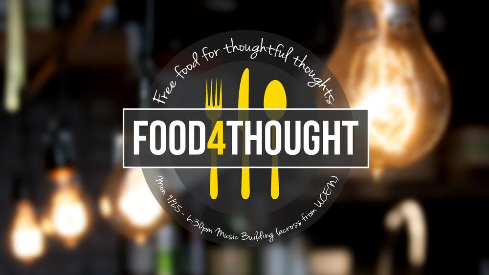 Food4Thought_Splash.jpg