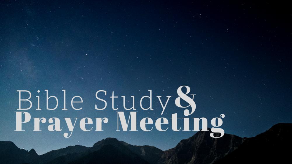 Bible Study&PM (1).png