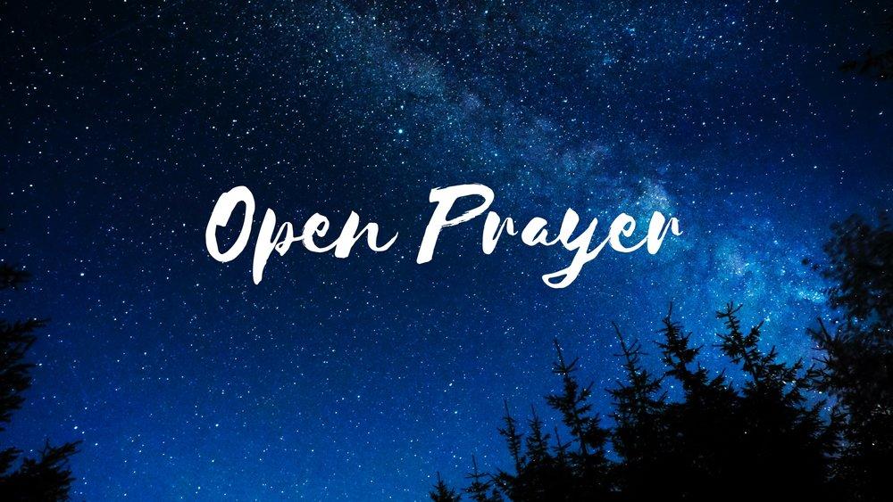 Open Prayer.jpg