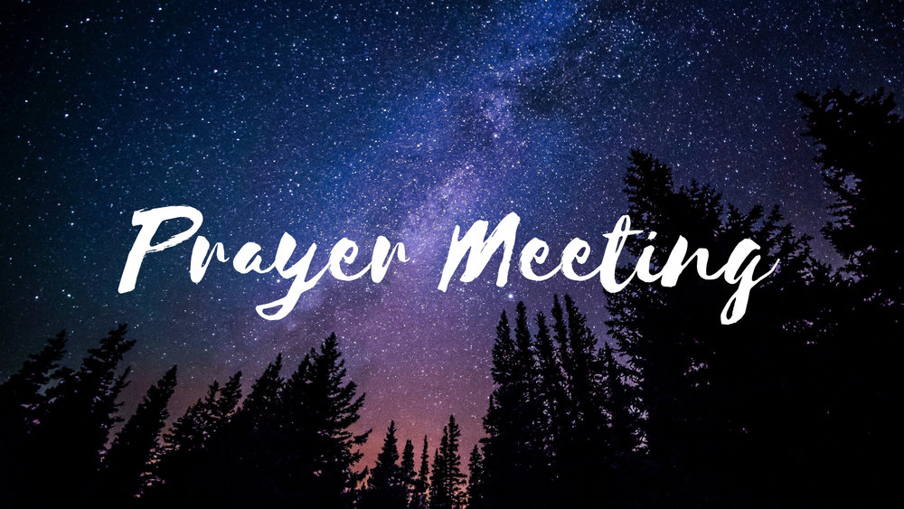 SPLASH - Open Prayer.jpg