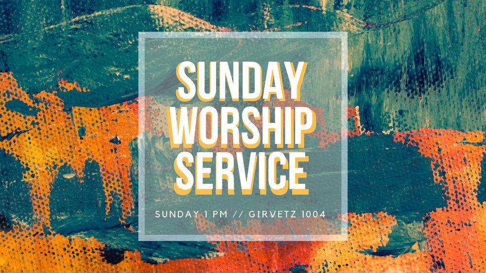 Sunday workship service (1).jpg