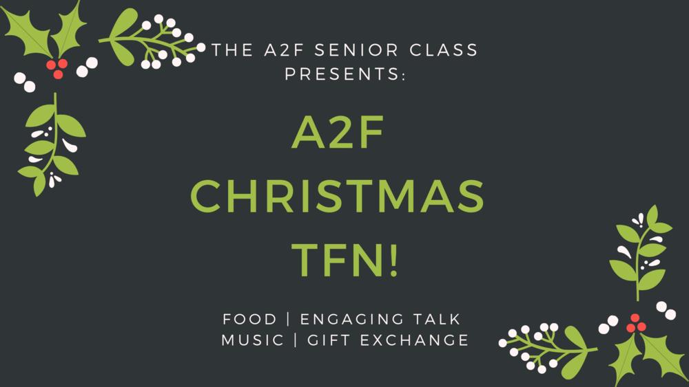 A2F Christmas TFN Splash.png