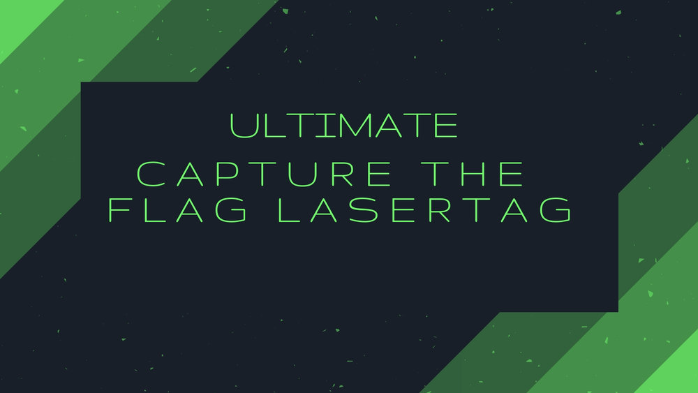 SPLASH_ultimate_capturetheflaglasertag.jpg